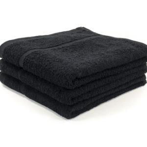 hairdressing salon towels