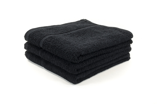 hairdressing salon towels